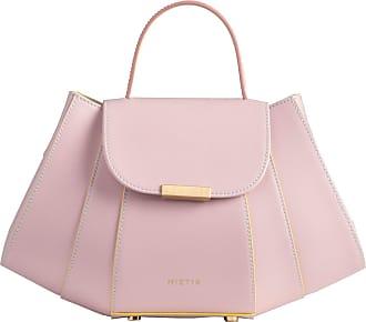 Rosa Handväskor: 58 Produkter & upp till −75% | Stylight