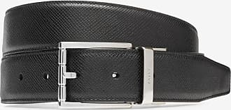 Bally® Leather Belts  Must-Haves on Sale up to −40%  e0efbfde425a