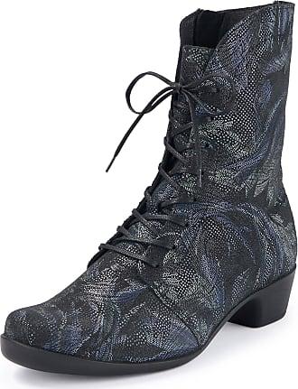 Loints Of Holland® Schuhe für Damen: Jetzt bis zu −38
