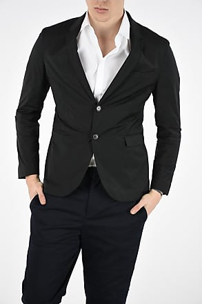 Neil Barrett Single Breast Blazer size 50