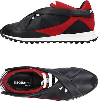 Dsquared2 Schuhe für Herren: 484+ Produkte bis zu −53