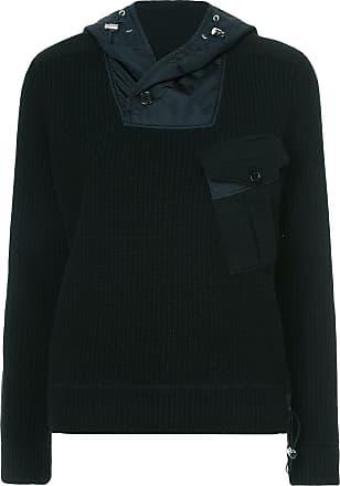 3af7f498013d Sweats Ralph Lauren® Femmes   Maintenant jusqu à −60%   Stylight
