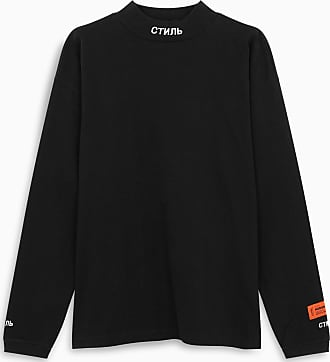HPC Trading Co. Black L/S t-shirt