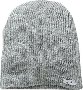 1b68ff9f60b Neff® Beanies  Must-Haves on Sale at USD  8.99+