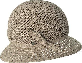 e6e12770eae Seeberger Womens Serie Norderney Sun Hats