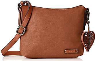 361b54665e8d9 Tamaris Damen Adina Crossbody Bag S Umhängetasche