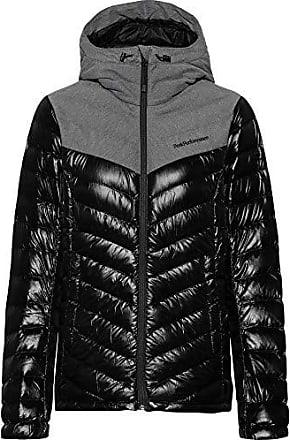 Peak Performance Jacken für Damen − Sale: bis zu −60