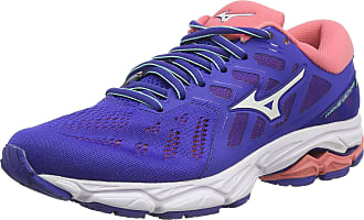 mizuno womens running shoes size 8.5 in europe or renfe