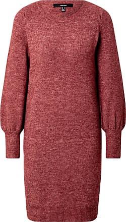Klänningar (Business) − 25174 Produkter från 10 Märken