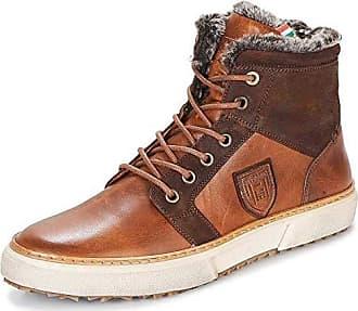 Pantofola D'oro Lederschuhe: Bis zu bis zu −66% reduziert