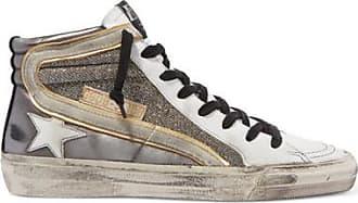 NET A PORTER Leder Sneaker: 312 Produkte | Stylight
