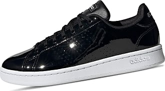 Adidas Advantage Schuhe in Schwarz: 7 Produkte | Stylight