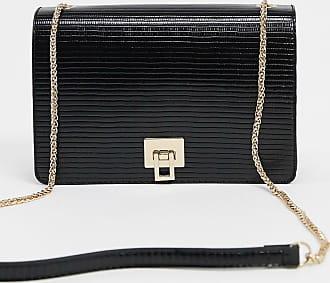 Pimkie Väskor: Köp upp till −30% | Stylight