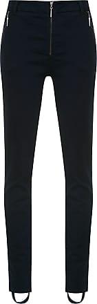 Tufi Duek Calça jeans Isabelli skinny - Azul