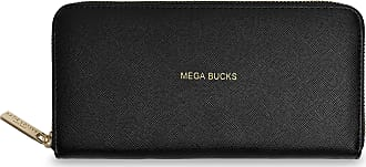 Katie Loxton Purse (Black - Mega Bucks)