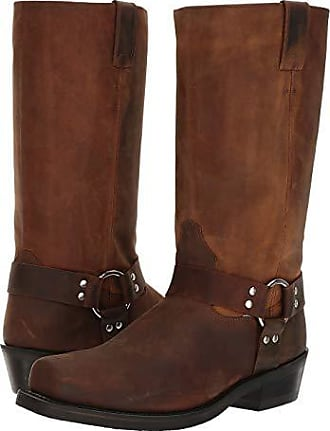 dfa0541975a Old West Boots® Shoes: Must-Haves on Sale up to −30% | Stylight