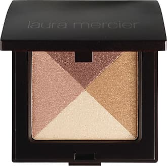 Laura Mercier Golden Mosaic Highlighter 6g Damen