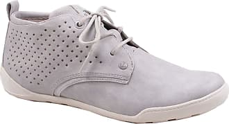 Mustang 1314-501 Womens Loafers Lace Up, schuhgröße_1:39 EU, Farbe:Grey