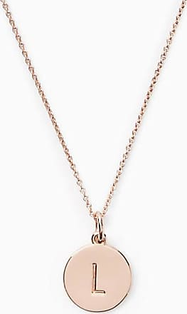 Women's Kate Spade New York® Jewelry: Now up to −30% | Stylight