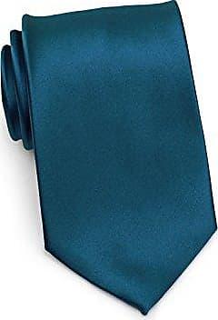 Handarbeit Hochzeit Taufe vorgebunden unifarben Ros/é//Rosa Konfirmation hochwertige Mikrofaser-Schleife 8,5 cm Puccini Stilvolle Fliege Herren