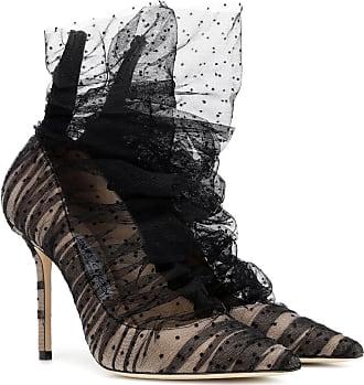 Plateau High Heels von 28 Marken online kaufen   Stylight 94f8bf6c93