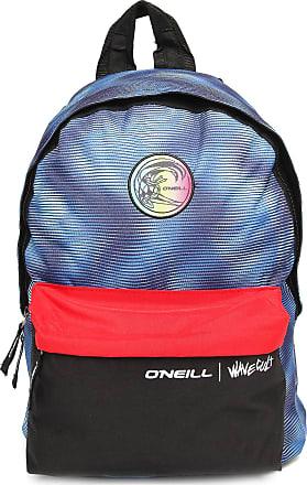 O'Neill Mochila ONeill Wave Cult Azul