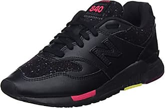 new balance donna 373 gialle