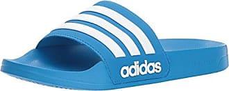 Herren Slides von adidas: bis zu −40% | Stylight