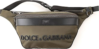 Borse da Uomo Dolce   Gabbana  e4a2fc5c0a6