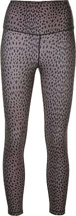 Nimble Activewear Calça legging 7/8 Yogi - Rosa