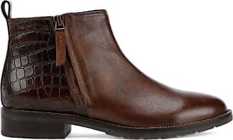 Chaussures Geox® Femmes : Maintenant jusqu''à −56% | Stylight