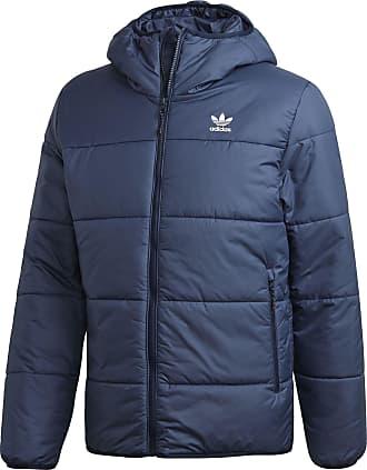 Adidas Winterjacken: Sale bis zu ?60% | Stylight