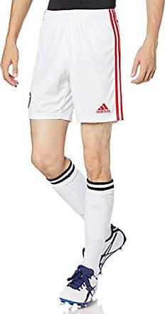 adidas Performance Ajax Amsterdam H Sho Kurze Sporthose