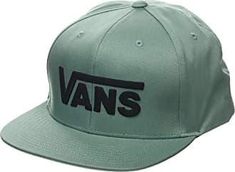 Herren Caps von Vans: bis zu −52% | Stylight
