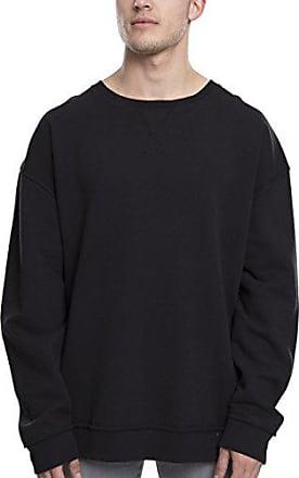 Neue Produkte Luxus kauf verkauf Oversize Pullover im Angebot für Herren: 10 Marken   Stylight