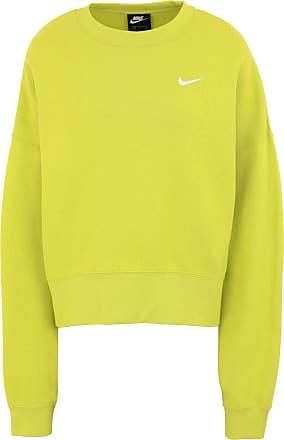 Fleecetröjor från Nike: Nu upp till −35% | Stylight