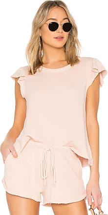Joie Delfina Top in Blush