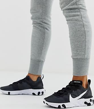 Nike React pour Femmes - Soldes : jusqu'à −40% | Stylight