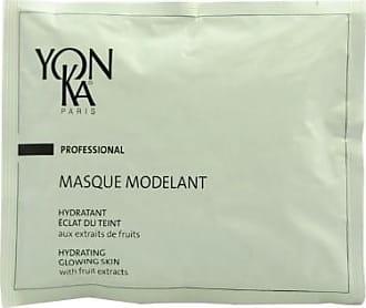 Yon-Ka Yonka Hydrating Masque Modelant for Unisex, 0.71 oz