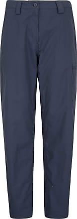 Mountain Warehouse Uni Cruise Womens Trouser Trousers