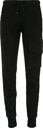 Uma Spicy cargo trousers - White