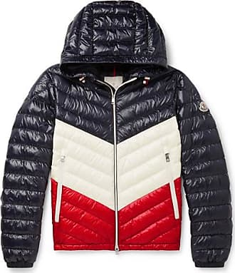 27d1fb66d Men s Moncler® Jackets − Shop now up to −70%