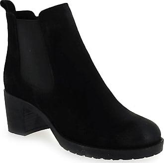 pour Do Do Femme We Boots Noir We 99040 rChtQds