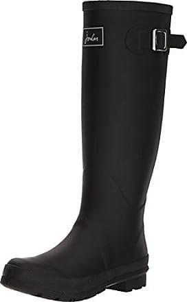 outlet store e0706 3cac1 Stivali Da Pioggia da Donna: Acquista fino a −80%   Stylight