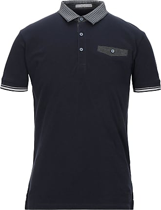 Yes-Zee TOPS - Poloshirts auf YOOX.COM