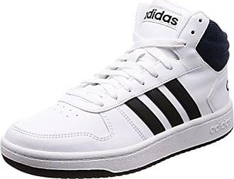 Adidas Hoops Preisvergleich