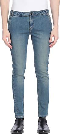Historic DENIM - Jeanshosen auf YOOX.COM
