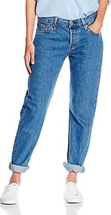 Genießen Sie kostenlosen Versand tolle Passform Veröffentlichungsdatum Levi's Jeans für Damen − Sale: bis zu −68% | Stylight