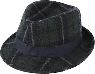 Tagliatore ACCESSORI - Cappelli su YOOX.COM