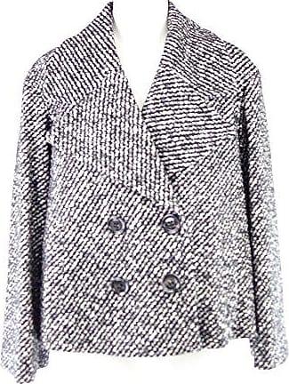 d21cbdccf373 Drykorn Jacken für Damen − Sale: bis zu −68% | Stylight